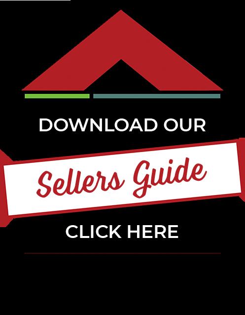 Sellers Guide