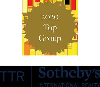 Sothebys Top Producer