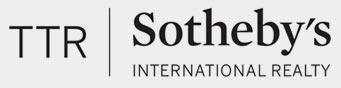 TTR Sothebys