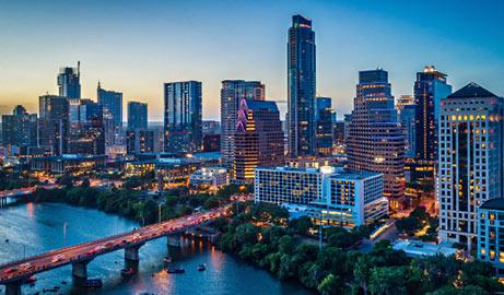 Search Austin