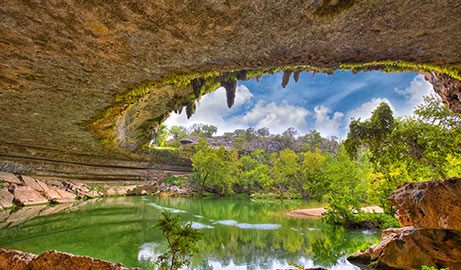 Search Dripping Springs