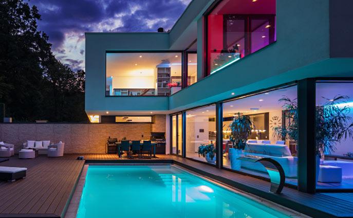 Find a Home in Austin