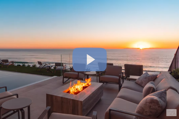 17 Ritz Cove, Dana Point, Ca