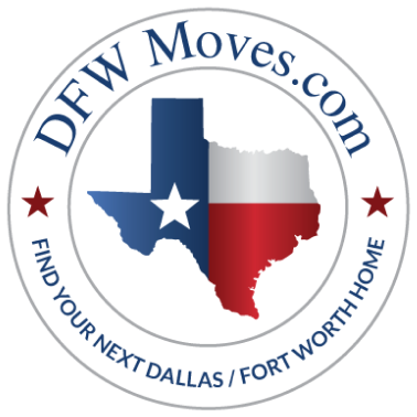 DFW Moves