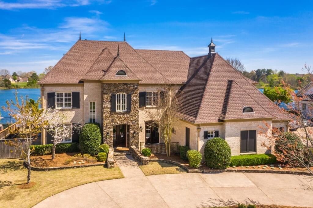 Why We Love Collierville—And Think You Will, Too!