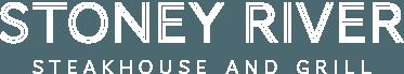 stoney river logo