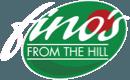 jims place grille logo