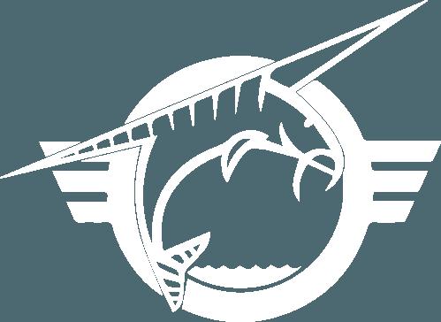 soul fish cafe logo