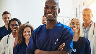 Helping Doctors